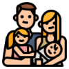 001-family